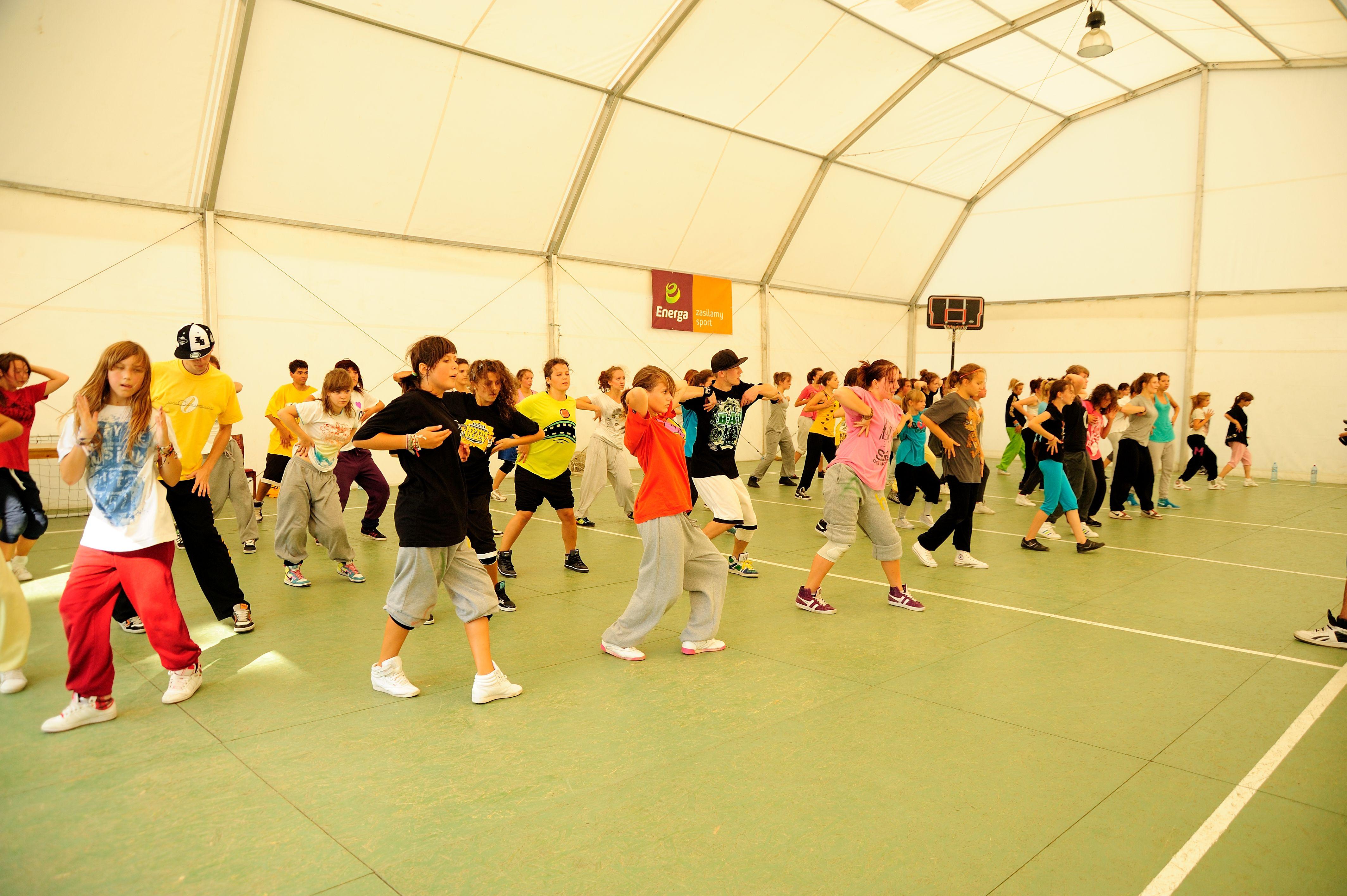 zajecia-taneczne-1