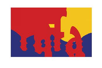 Ośrodek RAFA Jarosławiec